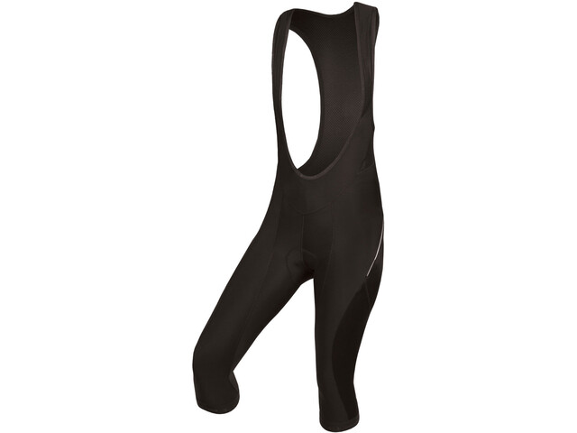 771160e6b7e03 Endura FS260-Pro II - Cuissard à bretelles Femme - noir - Boutique ...